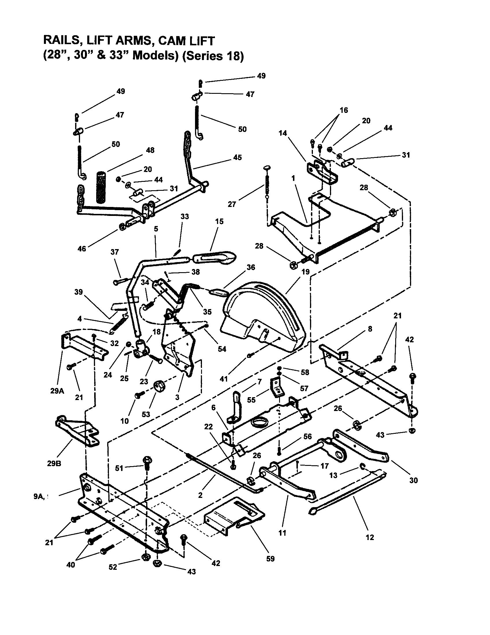 Kohler engines wiring diagrams 16 hp