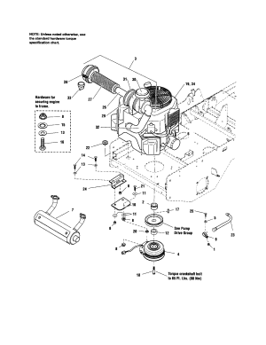 Lesco Lawn Mower Belt Diagram Within Diagram Wiring And Engine | IndexNewsPaperCom