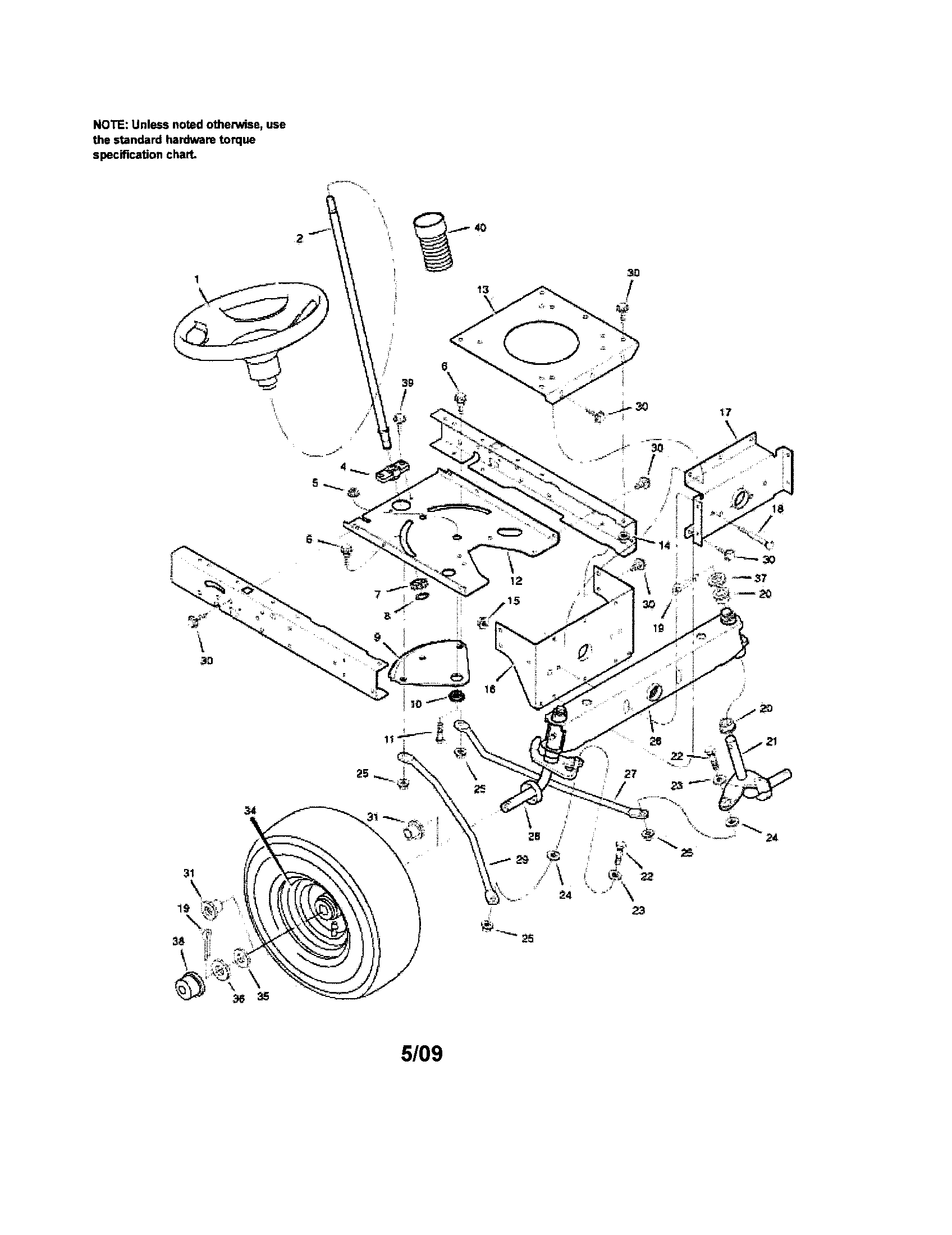 Fisher plow electrical diagram images wiring diagram