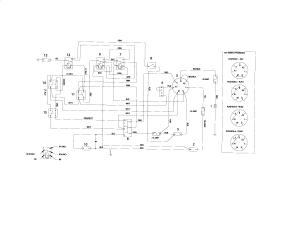 Husqvarna Ztr Wiring Diagram   Wiring Diagram