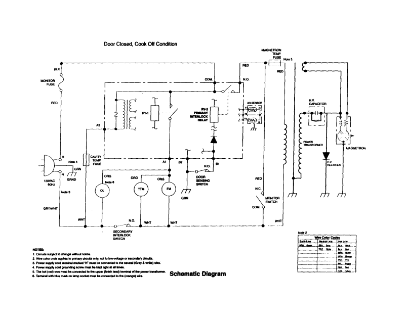 sharp microwave spare parts | Motorjdi.co on sharp microwave electrical diagram, maytag microwave schematic diagram, ge microwave schematic diagram, microwave oven state diagram, sharp microwave parts diagram, whirlpool microwave schematic diagram, microwave oven schematic diagram, panasonic microwave schematic diagram, sharp microwave wiring diagram, samsung microwave schematic diagram,