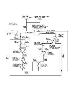 PACBRAKE WIRING  Auto Electrical Wiring Diagram