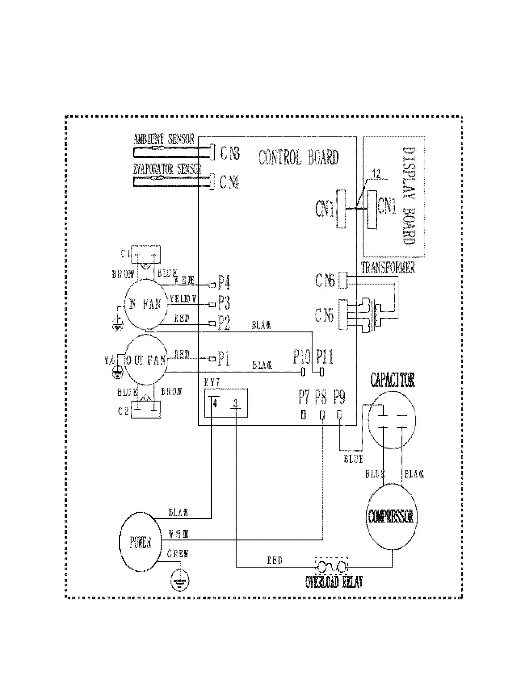 tr200 wiring diagram trane tr200 error codes \u2022 googlea4 comtrane wiring diagram database wiring diagram tr200 wiring diagram trane weathertron heat pump thermostat wiring diagram