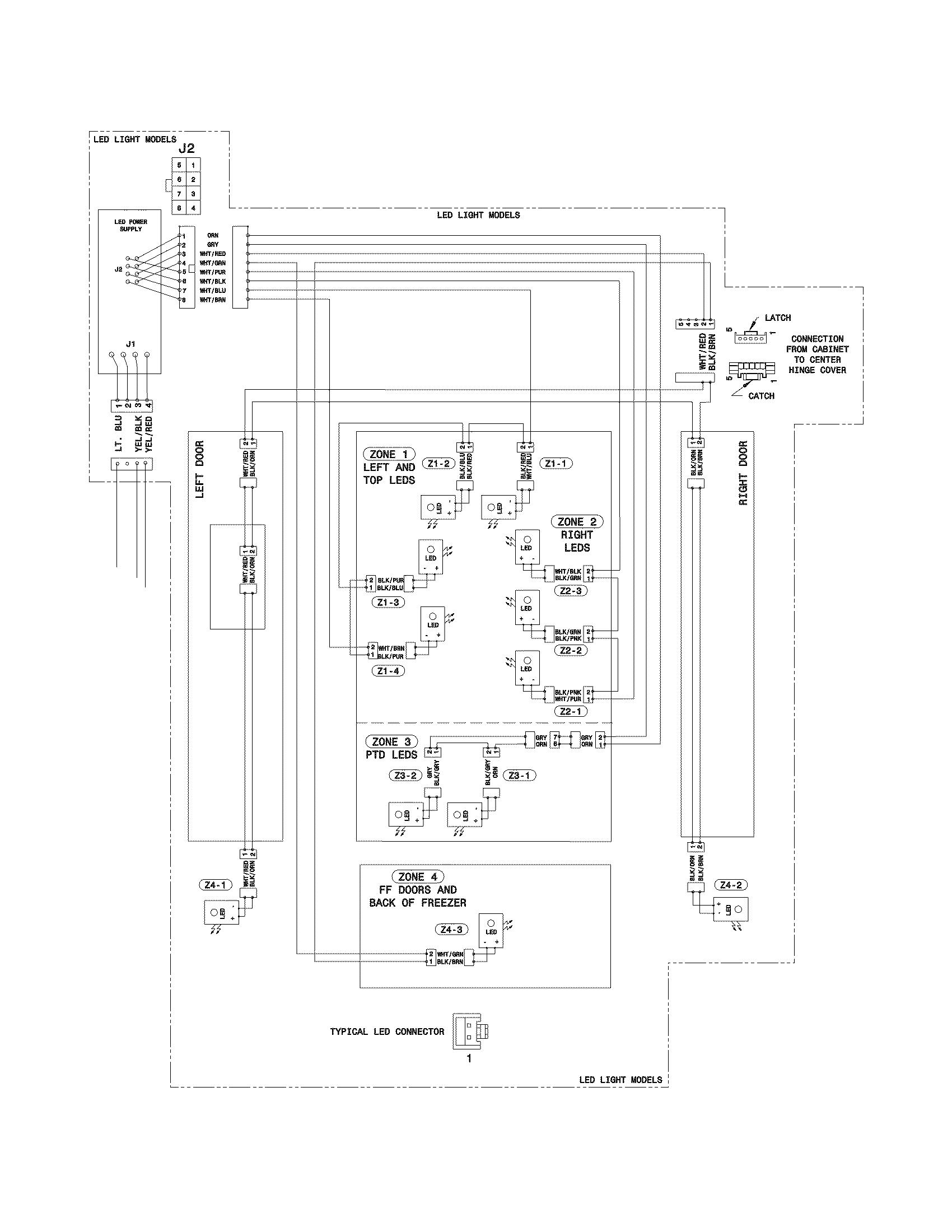 Wiring diagram electrolux caravan fridge free download wiring diagram