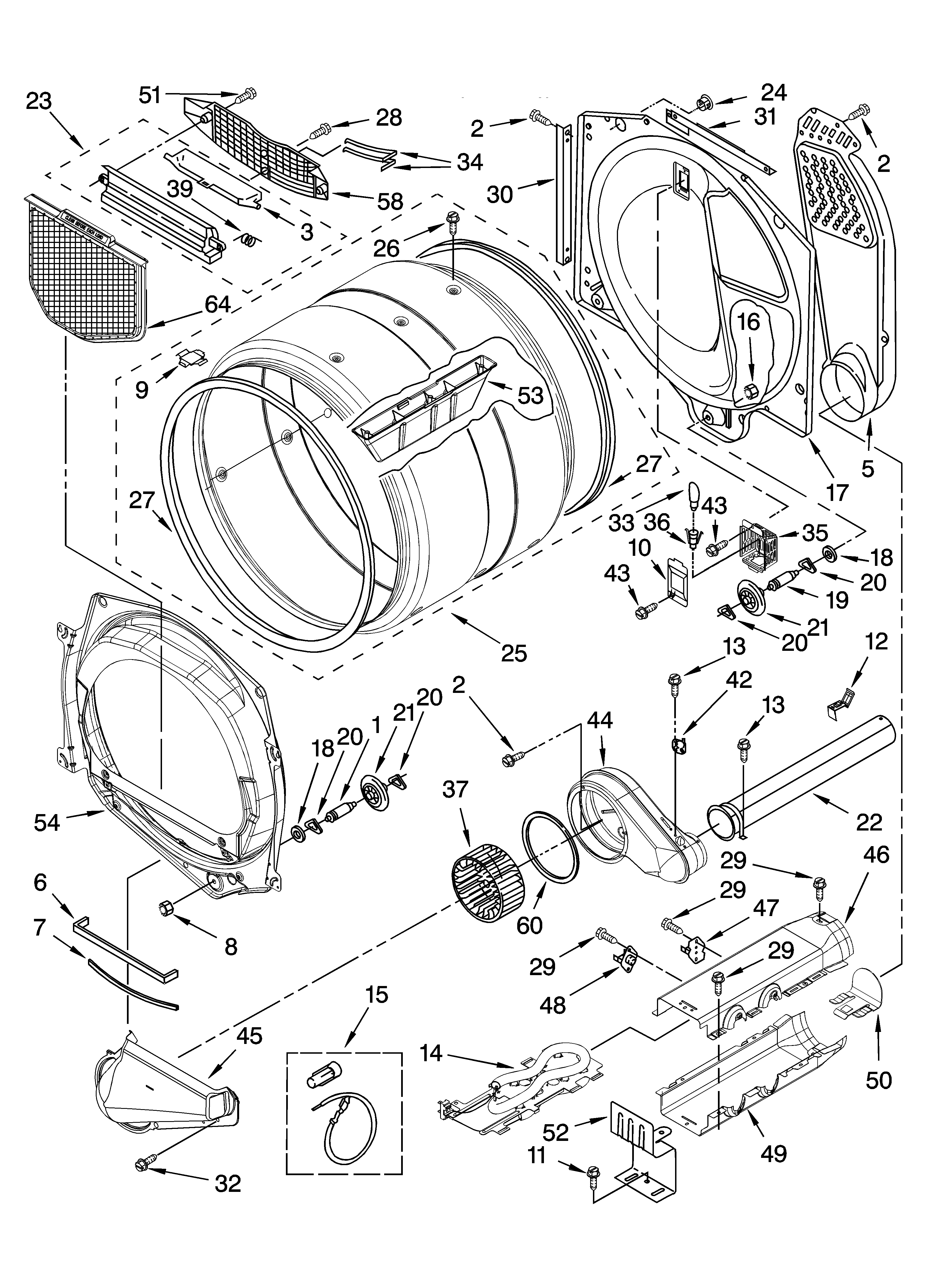W0607169 00003?resize\=840%2C1159 diagrams 600312 kitchenaid dryer wiring schematic dishwasher kitchenaid dryer wiring diagram at gsmx.co