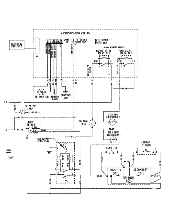 220v wiring diagram wiring diagram wiring diagram for 220v switch the
