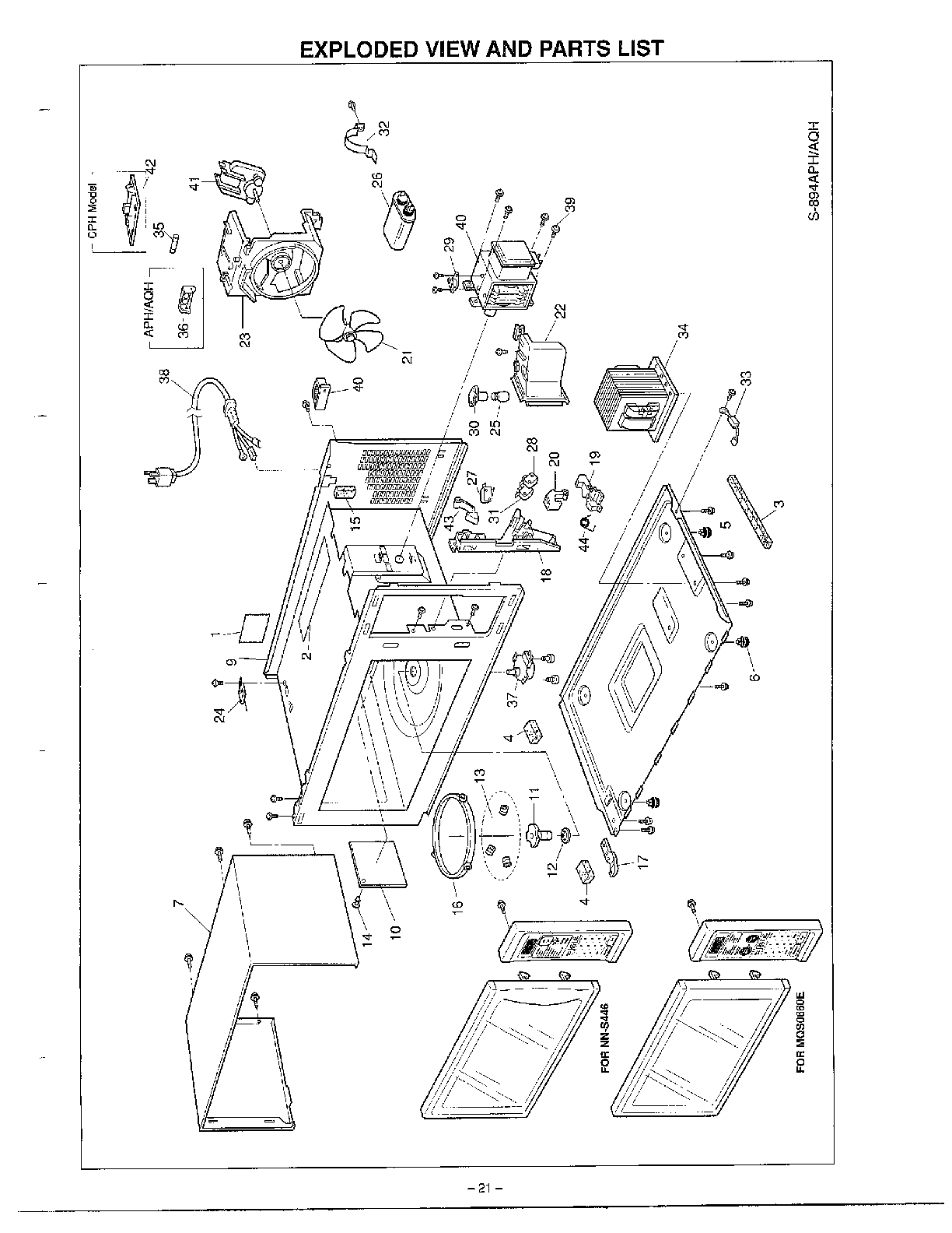Fortable ski doo wiring diagrams contemporary wiring schematics