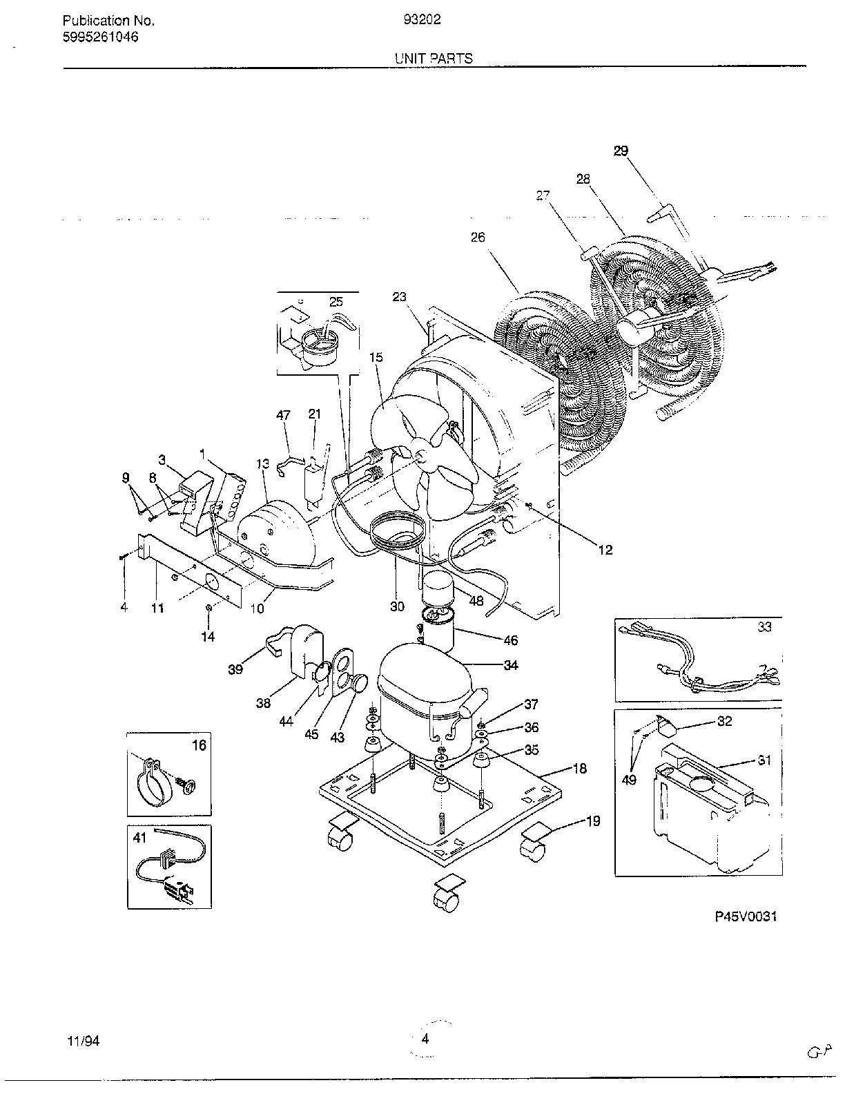 Yerf Dog Atv Wiring Diagrams Diagram Auto Wiring Diagram