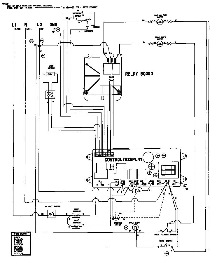 wiring diagram for whirlpool range rf386pxdq wiring diagrams wd rh 13 tgvre konstantin grcic panorama de