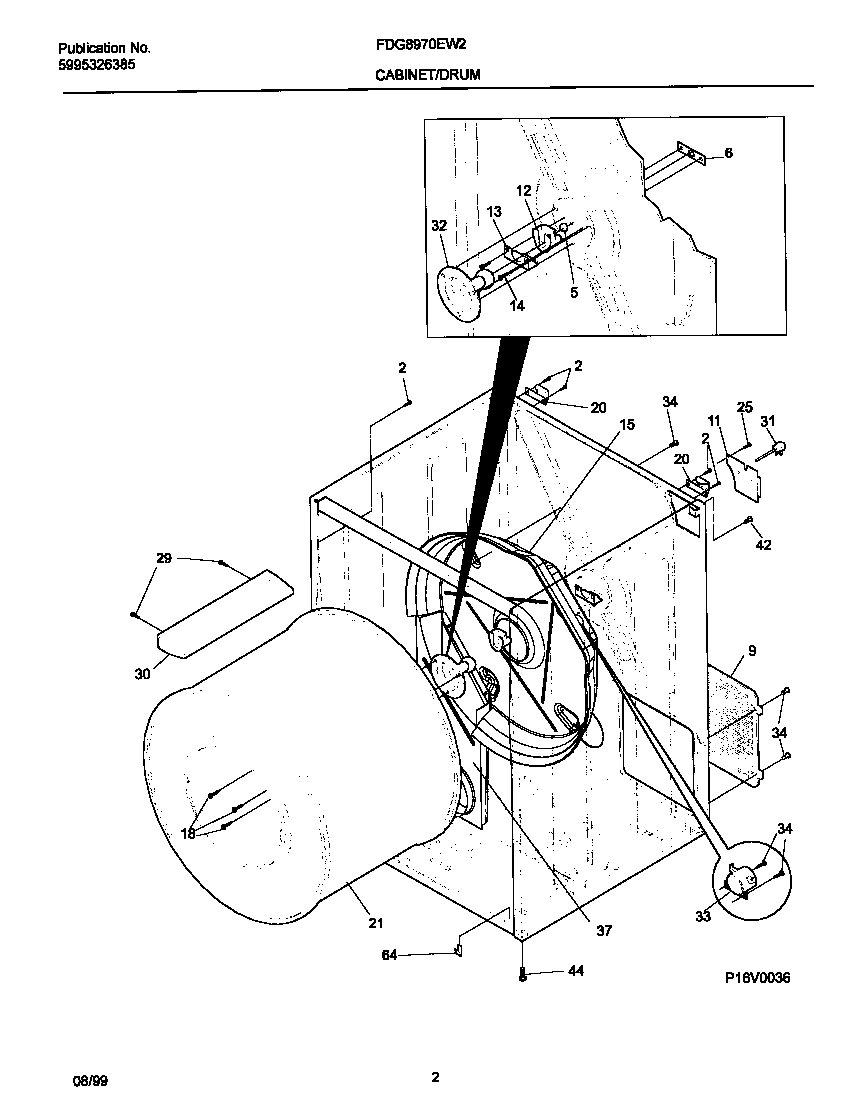 Dimarzio wiring diagram 4k wallpapers