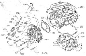 Zg123s Kubota Parts Diagram  Best Free Wiring Diagram