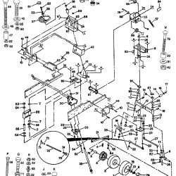 Kohler Command Voltage Regulator Wiring Diagram. Kawasaki Voltage ...