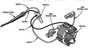 CRAFTSMAN CRAFTSMAN CIRCULAR SAW Parts | Model 315108230