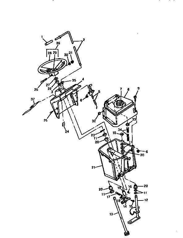 10041774 00003?resize\=250%2C250\&ssl\=1 sabre mower wiring diagram john deere lawn tractors parts diagram wiring diagram for 2354h sabre mower at bayanpartner.co