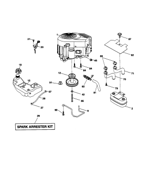 New Idea Parts Diagrams New Idea 5409 Tech Sheet Wiring
