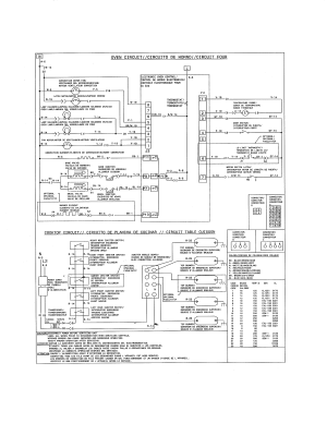 KENMORE ELITE GAS RANGE Parts | Model 79032643312 | Sears