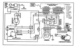 Panasonic model CWXC83YU air conditioner room genuine parts