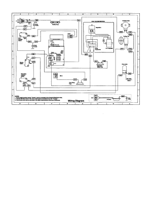 SHARP MICROWAVE Parts | Model r430bk | Sears PartsDirect
