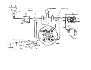 EUREKA EXCALIBUR VAC Parts | Model 6436at | Sears PartsDirect