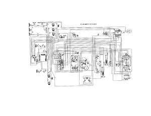 Dcs model RGSC305BK free standing, gas genuine parts