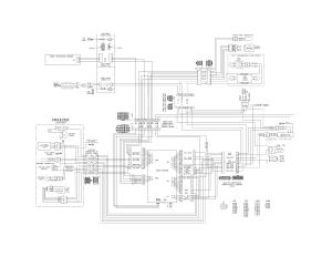FRIGIDAIRE REFRIGERATOR Parts   Model FPHG2399MF6   Sears