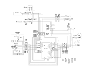 ELECTROLUX REFRIGERATOR Parts | Model Ei23bc30ks3 | Sears