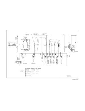 KenmoreElite model 79080363310 microwavehood bo genuine parts