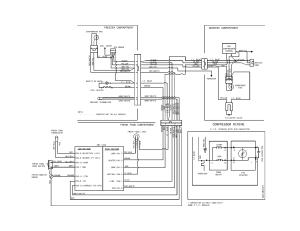 FRIGIDAIRE REFRIGERATOR Parts | Model FFTR1621QW0 | Sears