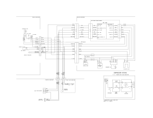 FRIGIDAIRE REFRIGERATOR Parts   Model FFTR2131QP0   Sears