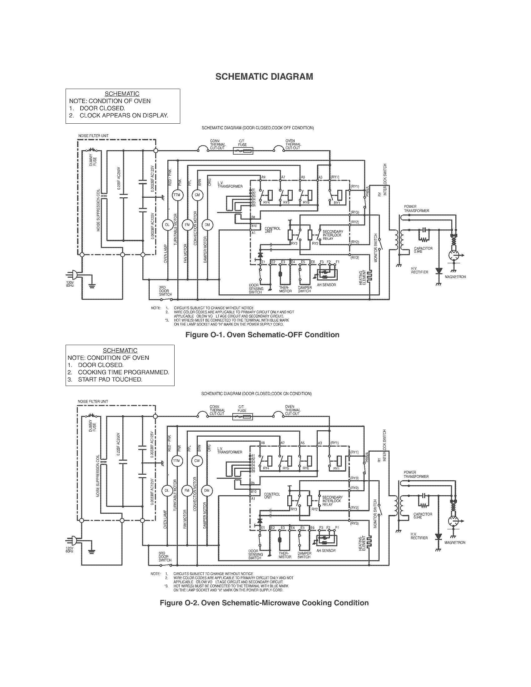 R1504086 00003?resize\=1000%2C1294 oldsmobile ac wiring diagram html alfa romeo wiring diagrams Basic Electrical Wiring Diagrams at fashall.co