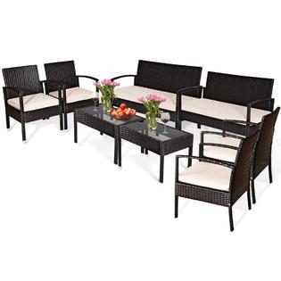 patio conversation sets outdoor