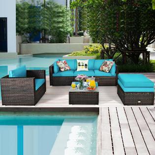 patio furniture on sale sears