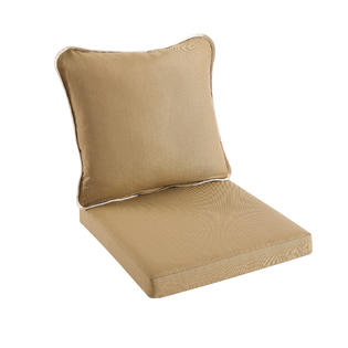 replacement cushions on sale sears