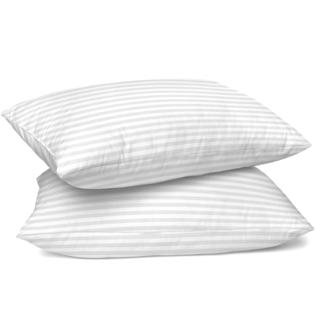 bed pillows sears