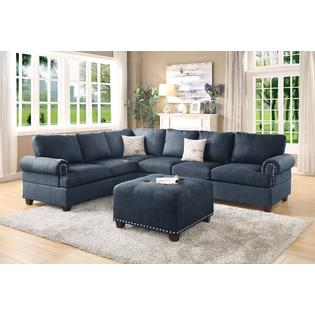 serta upholstery sectional pieces