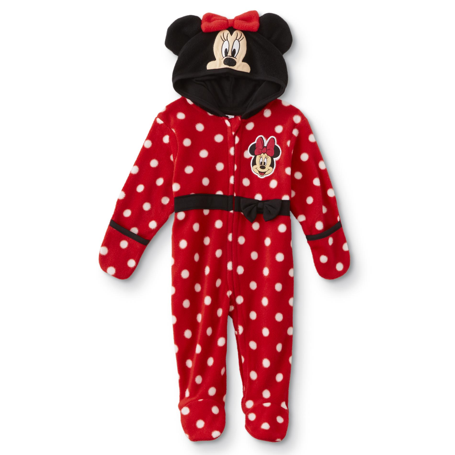 Size 0 3 Months Baby Clothing Girls Sears