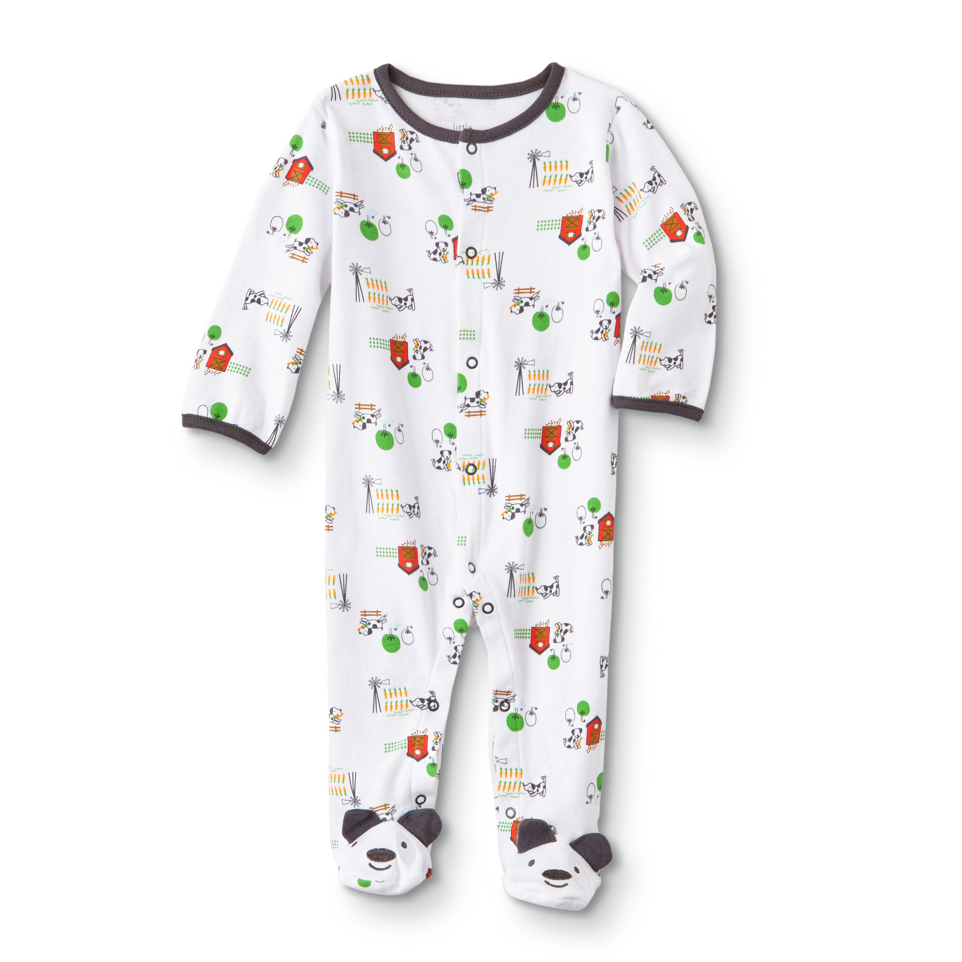Baby Clothing On Clearance Sears