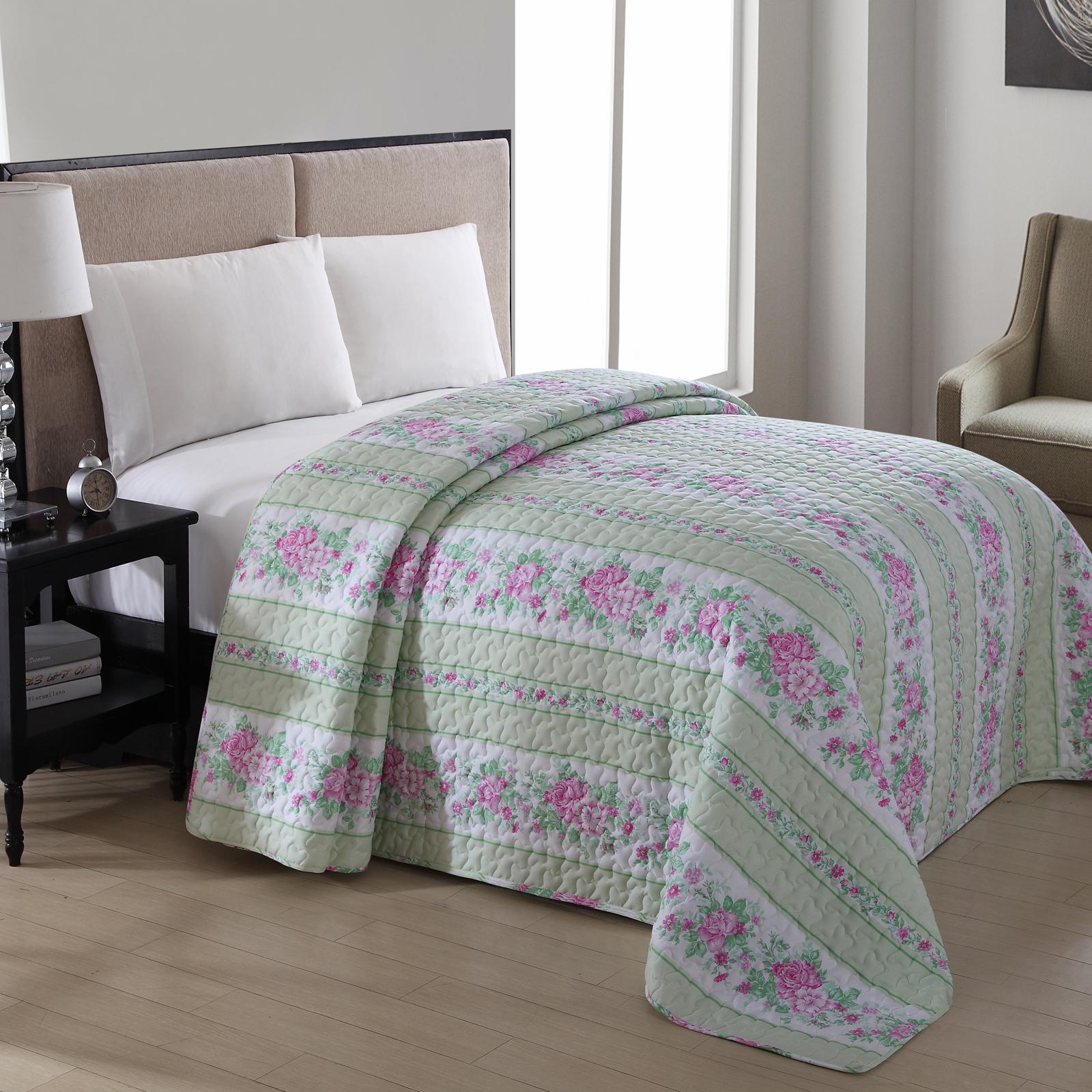bedspreads sears