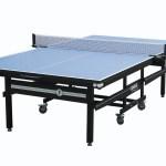 Joola Signature 25mm Table Tennis Table Blue