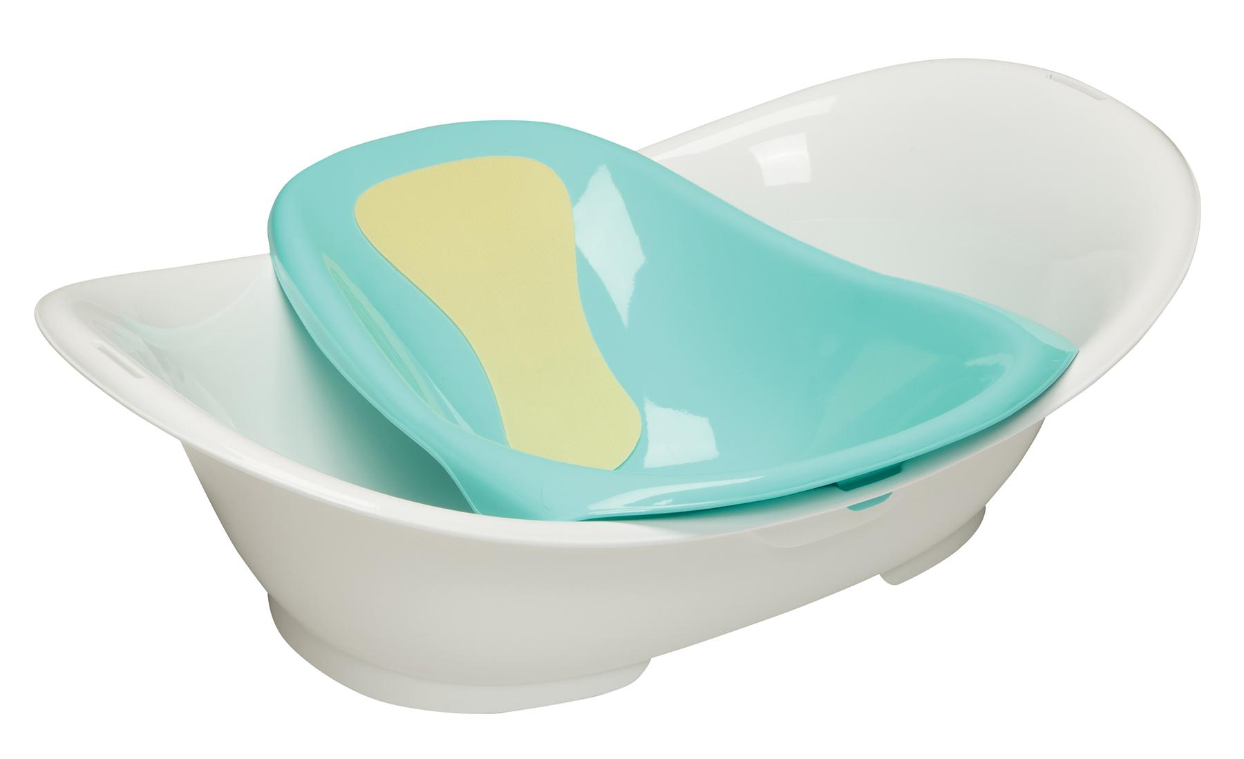 Baby Bathing Baby Bath Towels Kmart