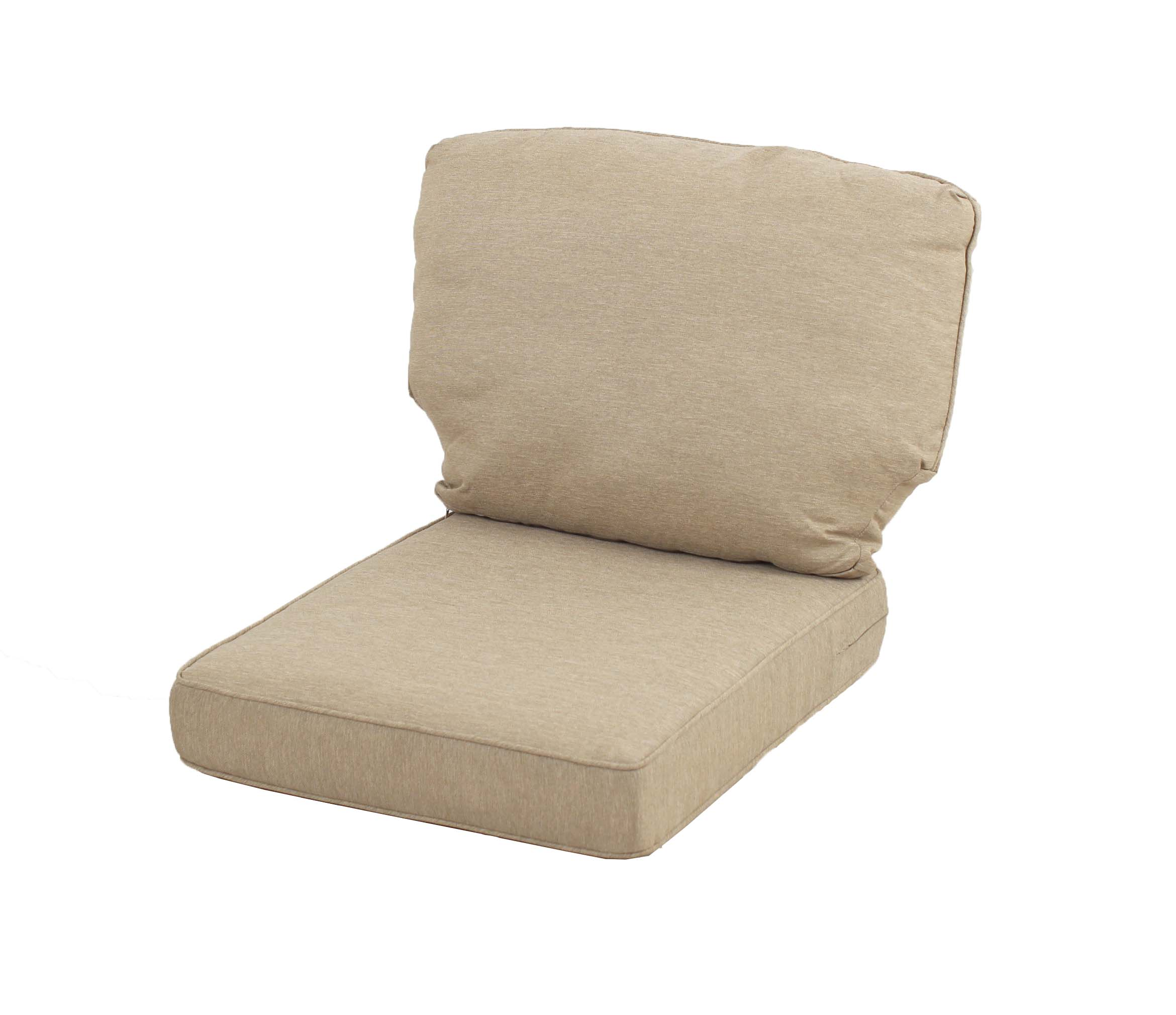 Parkside Replacement Patio Seating Cushion Shop Your Way