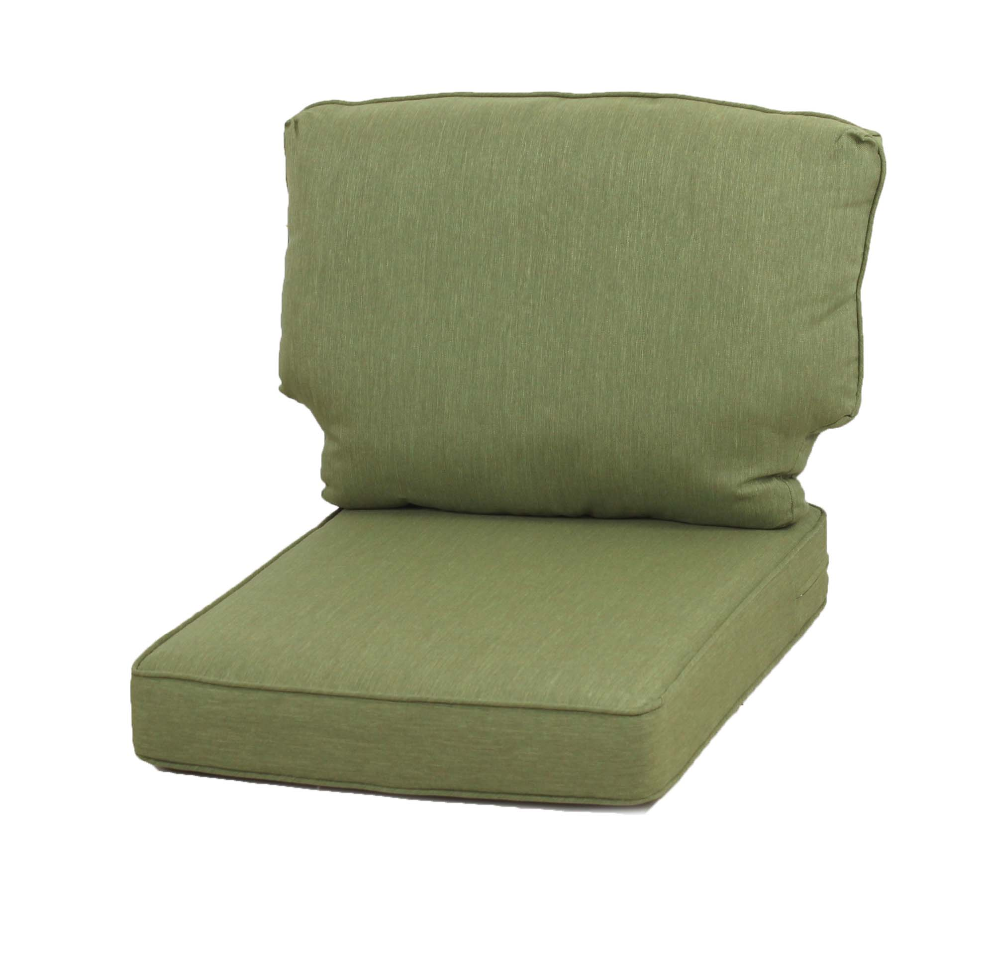Ty Pennington Style Parkside Replacement Patio Seating