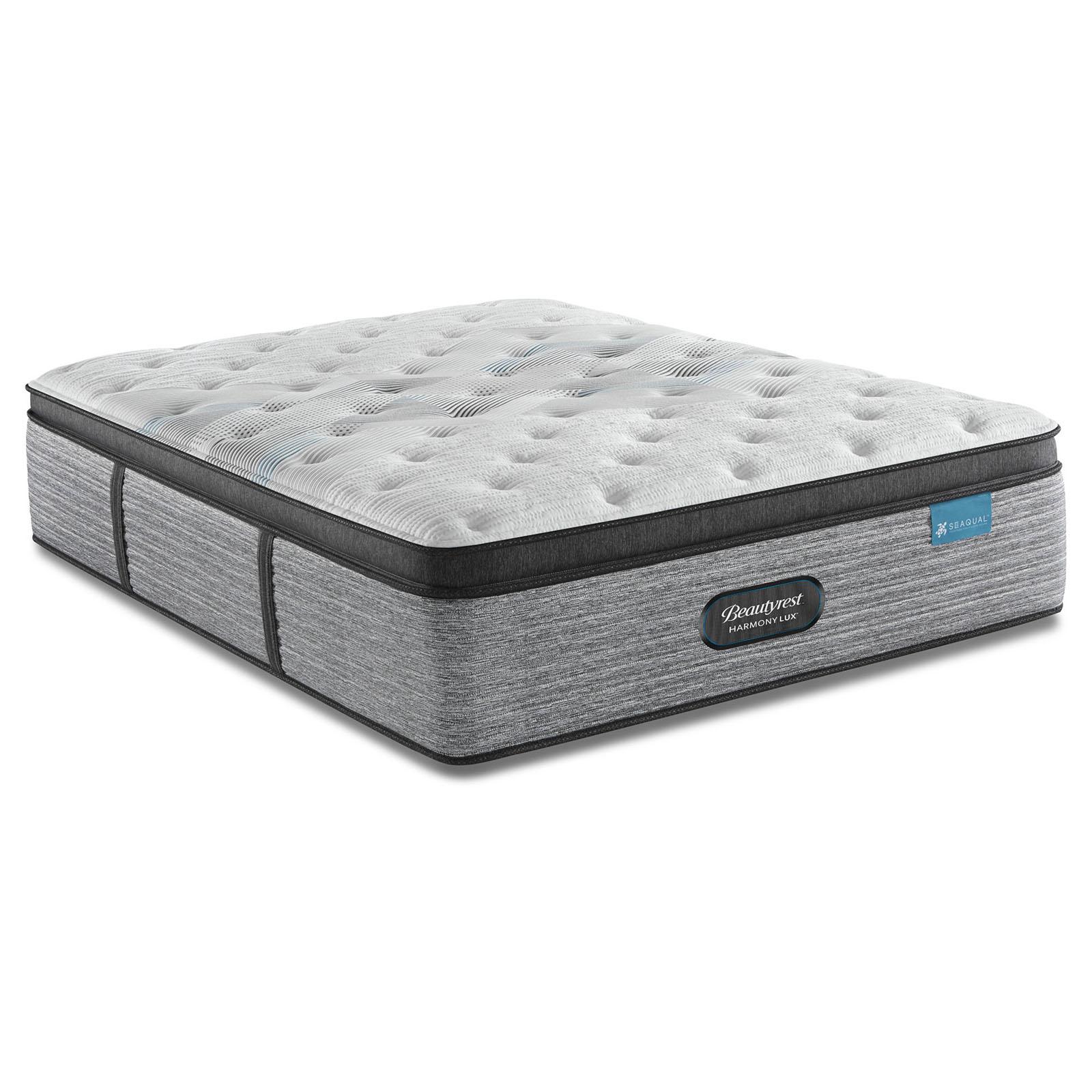 beautyrest mattresses sears