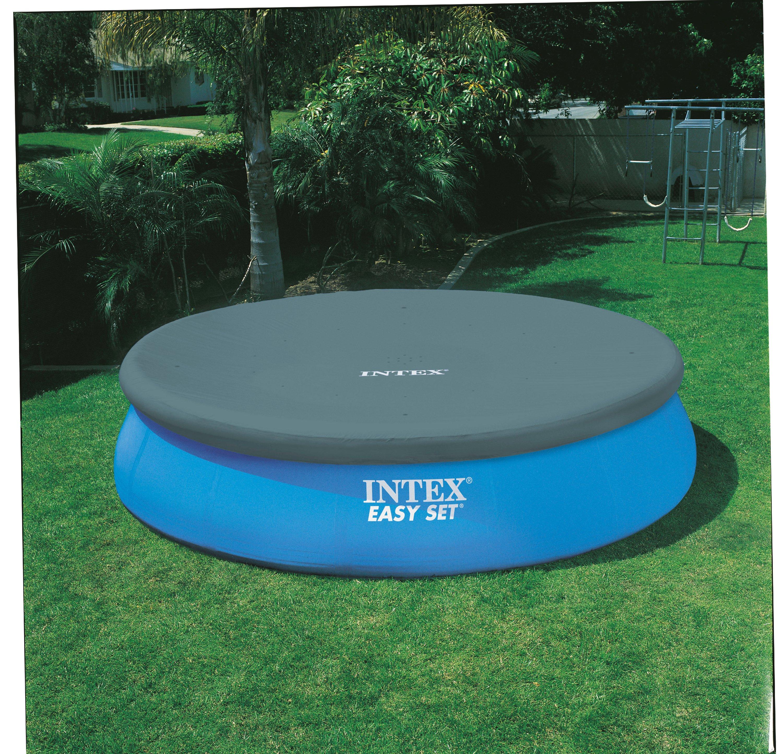 Intex 18x48 Easy Set Pool Set