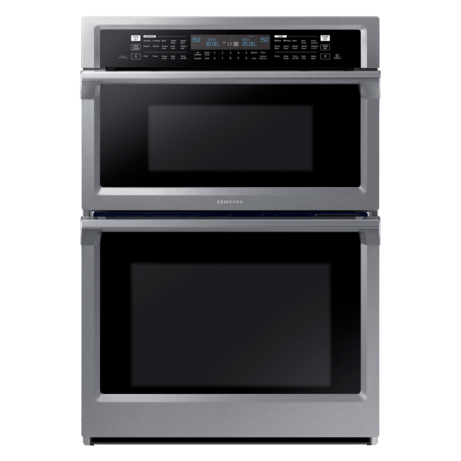 built in microwaves oven microwave