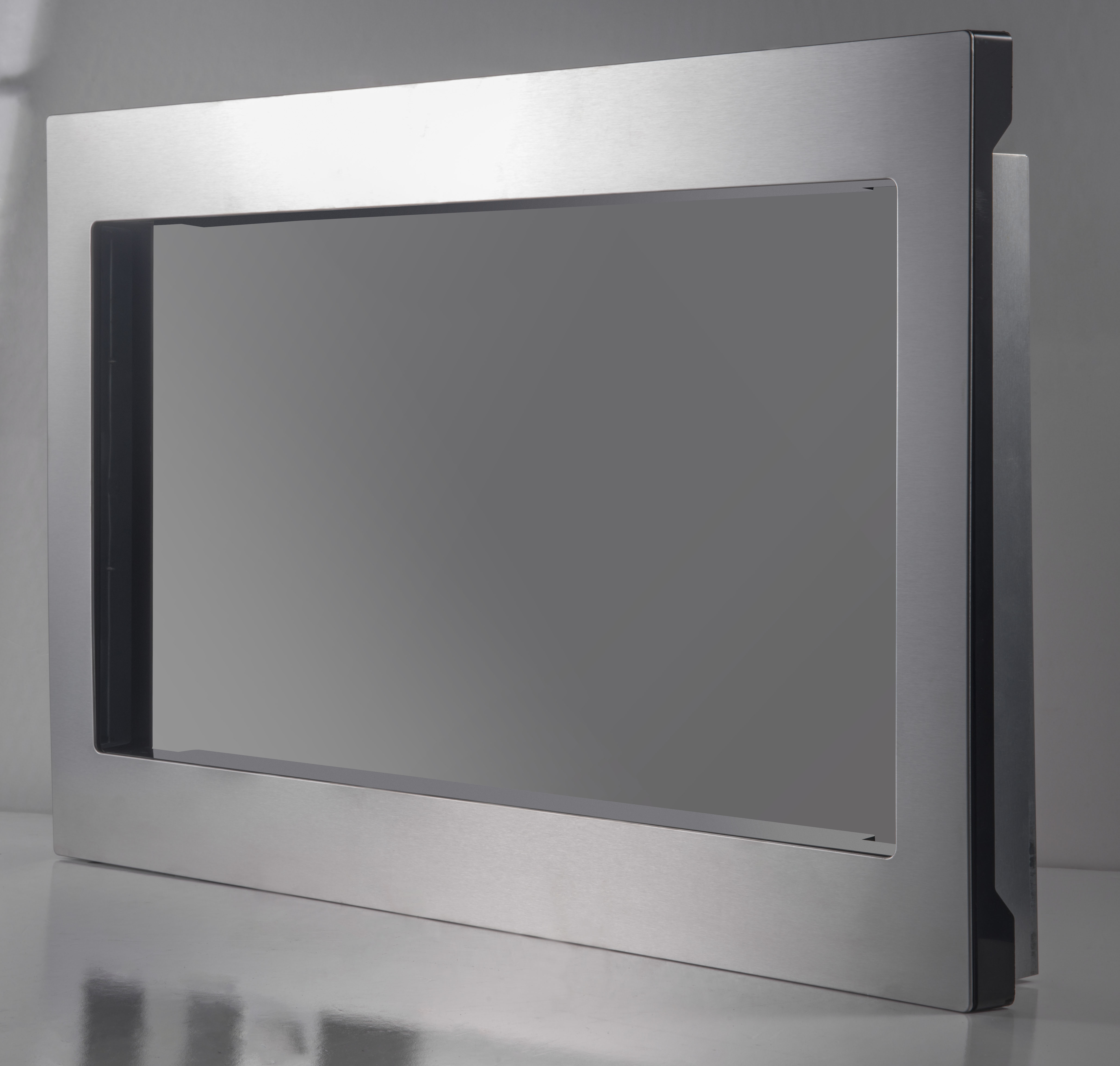 kenmore microwave parts accessories