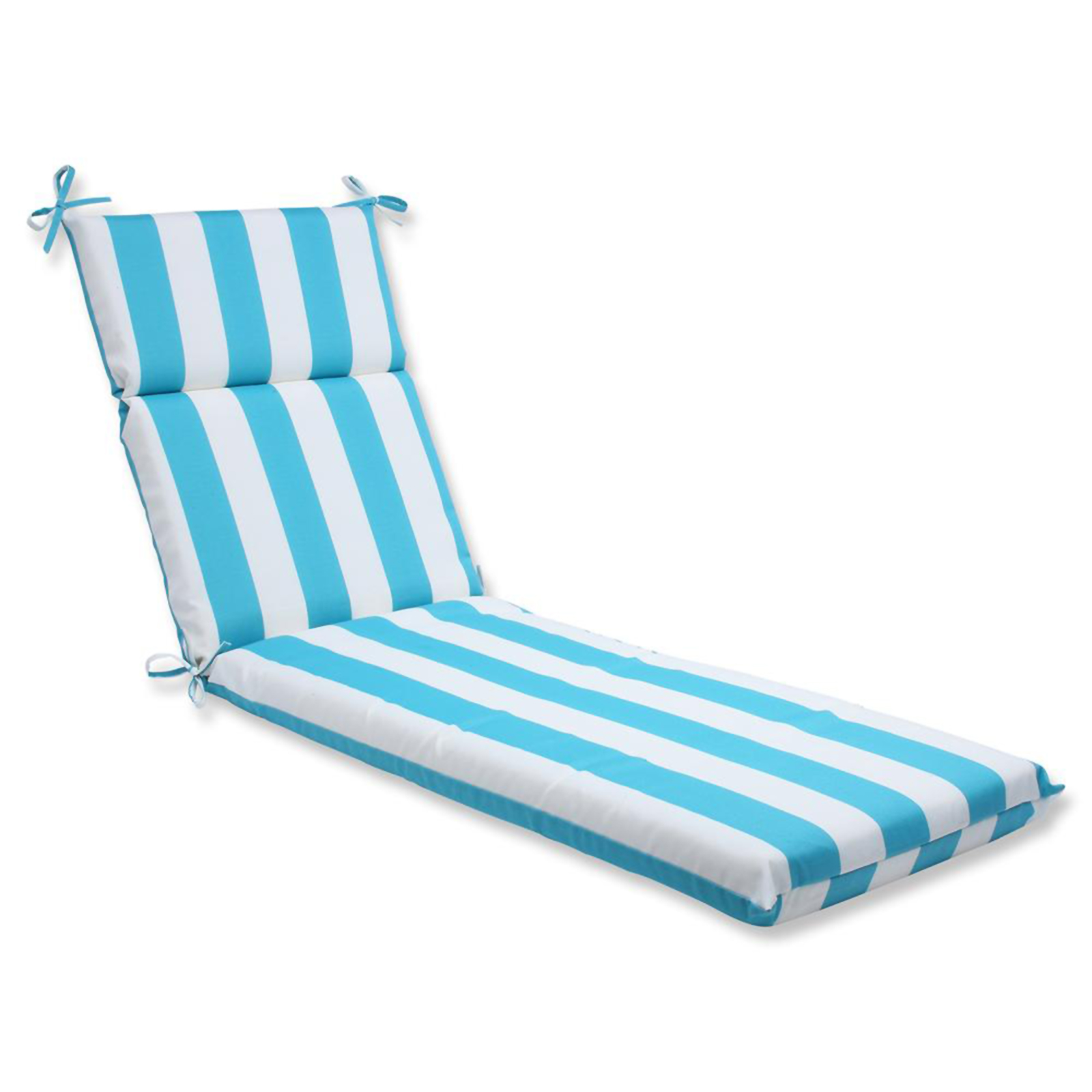 replacement cushions chaise kmart