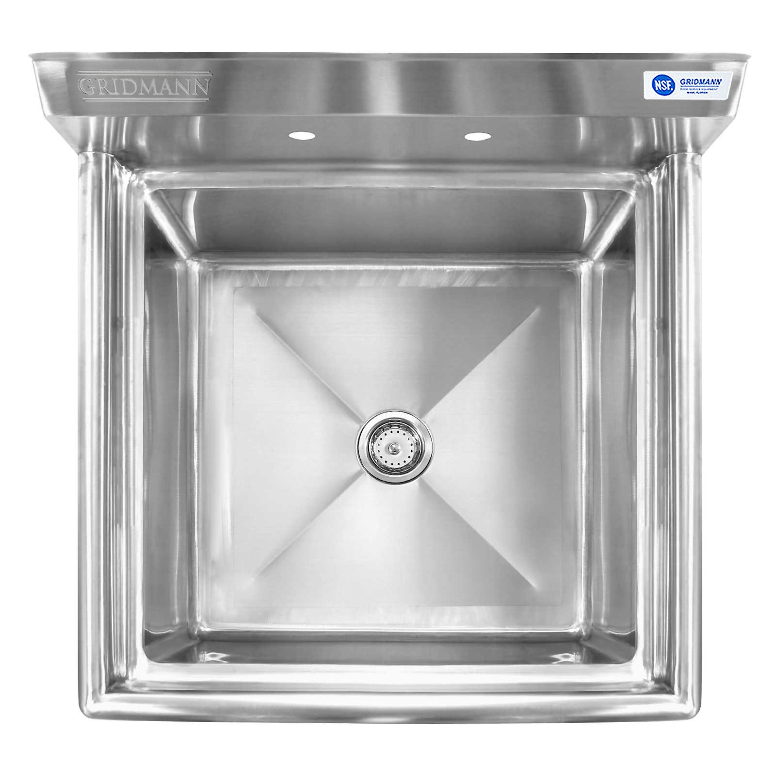 kitchen utility sink sears marketplace