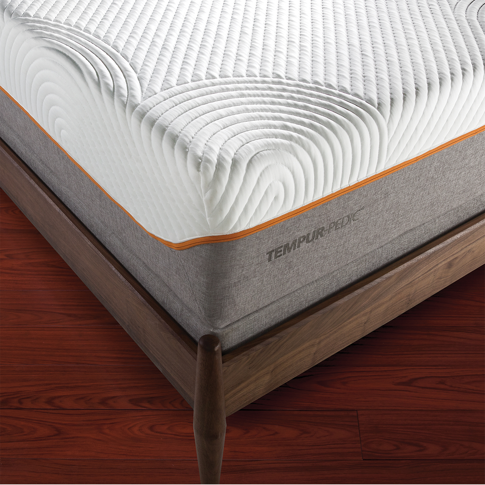 Tempur Pedic TEMPUR Contour Elite King Mattress
