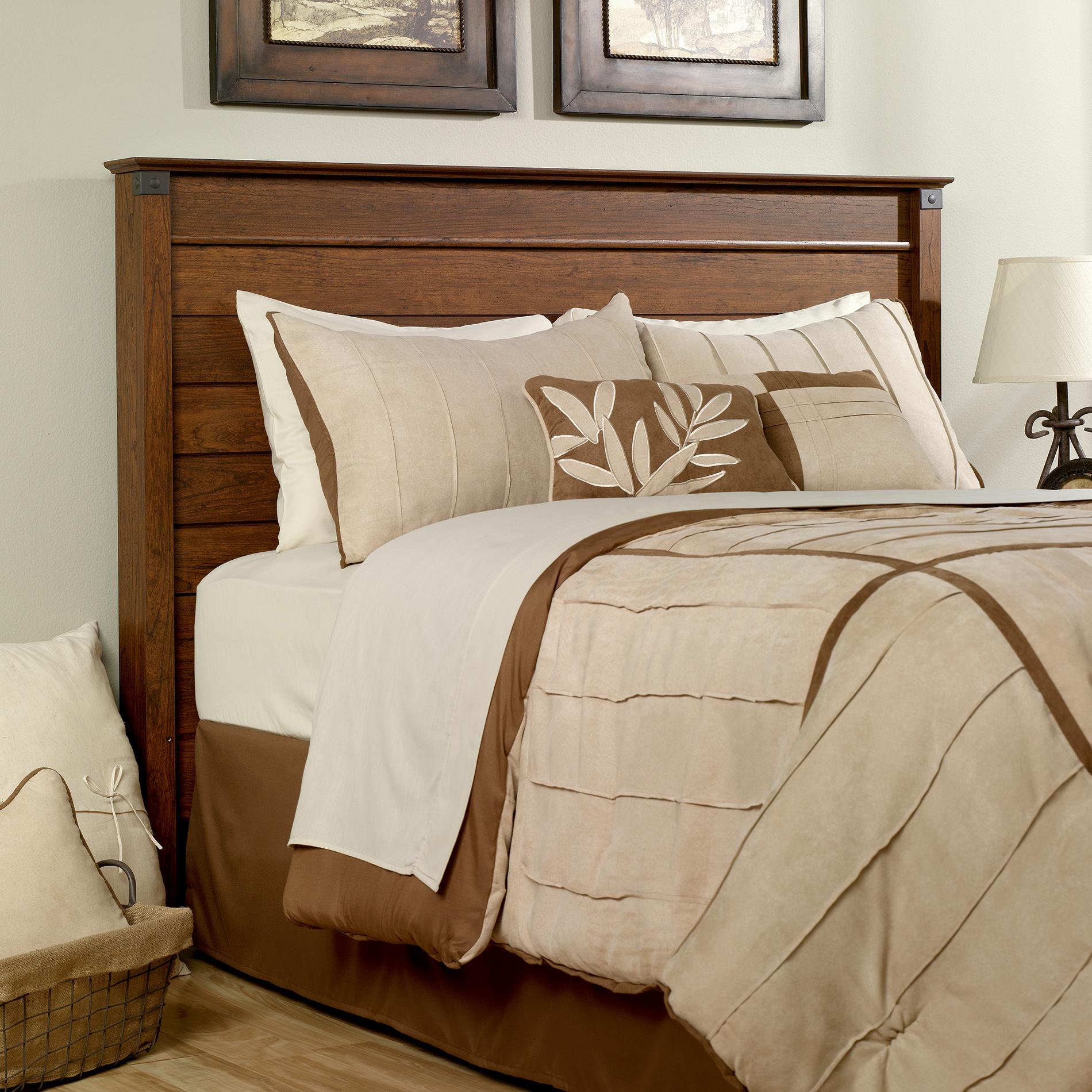 Bedroom Furniture Sets Sears Amazing Bedroom Living Room
